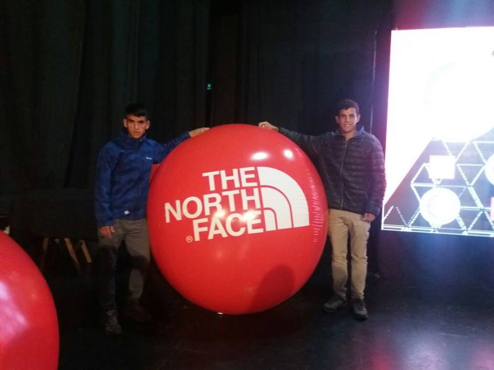 The North Face Endurance Challenge-2 (2)